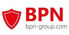 BPN-Group_2