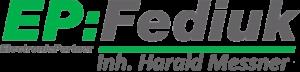 Logo_Fediuk
