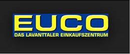 euco_1